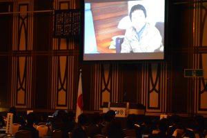 熊本地震被災者インタビューVTR 被災者の生の声で、日頃から事前準備の重要性を認識しました。
